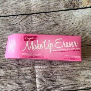The Original Makeup Eraser New in Box